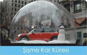 Sisme-kar-kuresi-300x190-1-300x190