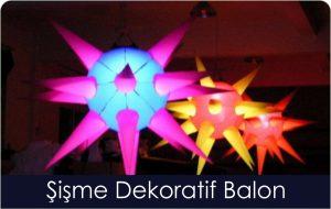 sisme-dekoratif-balonlar-300x190-1-300x190