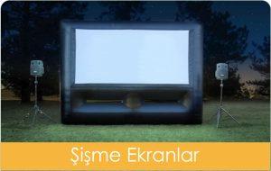 sisme-ekranlar-300x190-1-300x190