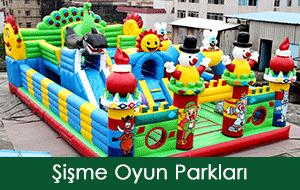 sisme-oyun-parklar-300x190