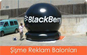 sisme-reklam-balonu-300x190-1-300x190